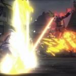 naruto shippuden ultimate ninja storm revolution 221