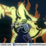naruto shippuden ultimate ninja storm revolution 23