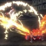 naruto shippuden ultimate ninja storm revolution 241