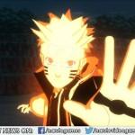naruto shippuden ultimate ninja storm revolution 25