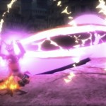 naruto shippuden ultimate ninja storm revolution 251