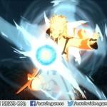 naruto shippuden ultimate ninja storm revolution 26