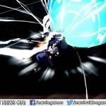naruto shippuden ultimate ninja storm revolution 27