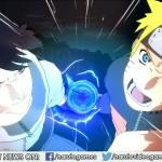 naruto shippuden ultimate ninja storm revolution 28
