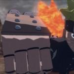 naruto shippuden ultimate ninja storm revolution 281