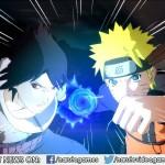 naruto shippuden ultimate ninja storm revolution 29