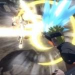 naruto shippuden ultimate ninja storm revolution 291