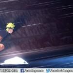naruto shippuden ultimate ninja storm revolution 30
