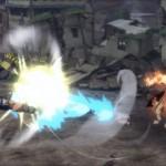 naruto shippuden ultimate ninja storm revolution 301