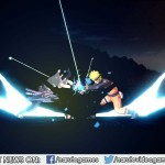 naruto shippuden ultimate ninja storm revolution 32