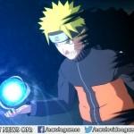 naruto shippuden ultimate ninja storm revolution 33