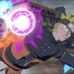 naruto shippuden ultimate ninja storm revolution 341