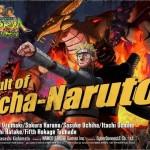 naruto shippuden ultimate ninja storm revolution 38