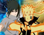 Naruto Shippuden: Ultimate Ninja Storm Revolution, Mecha Naruto si mostra in video