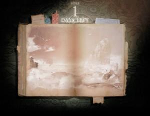 next-tales-countdown-final