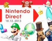 nintendo direct 18 12 2013 cover new