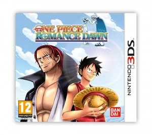 one-piece-romance-dawn-3ds-recensione-boxart