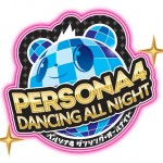 persona 4 dancing all night 01