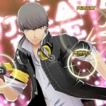persona 4 dancing all night 07
