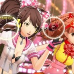 persona 4 dancing all night 10