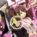 persona 4 dancing all night 15