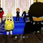 persona q shadow of the labyrinth 19