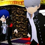 persona q shadow of the labyrinth 23