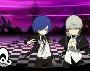 Persona Q: Shadow of the Labyrinth, due nuovi trailer ci presentano i protagonisti del gioco