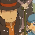 professor layton vs ace attorney nintendo direct 04