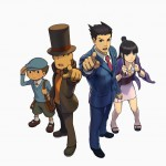 professor layton vs ace attorney nintendo direct 08