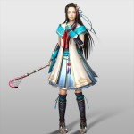 samurai warriors 4 01