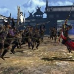 samurai warriors 4 12