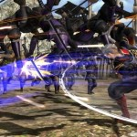 samurai warriors 4 13