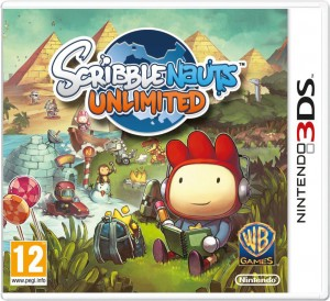 scribblenauts-unlimited-3ds