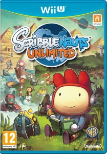 scribblenauts-unlimited-wii-u