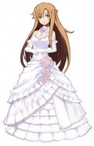 sword-art-online-hollow-fragment-asuna-sposa-dlc