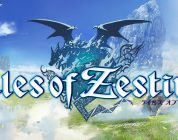 tales of zestiria cover1