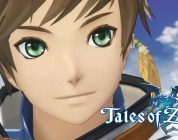 tales of zestiria cover2