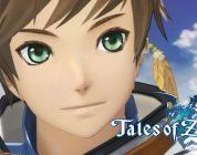 tales of zestiria cover2