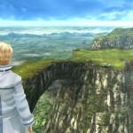 the legend of heroes sen no kiseki 10th anniversary 04