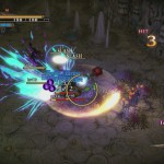 the witch and the hundred knight screenshot 04