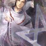 toukiden the age of demons mitama e personaggi 01