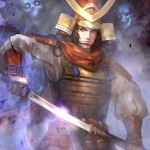 toukiden the age of demons mitama e personaggi 07
