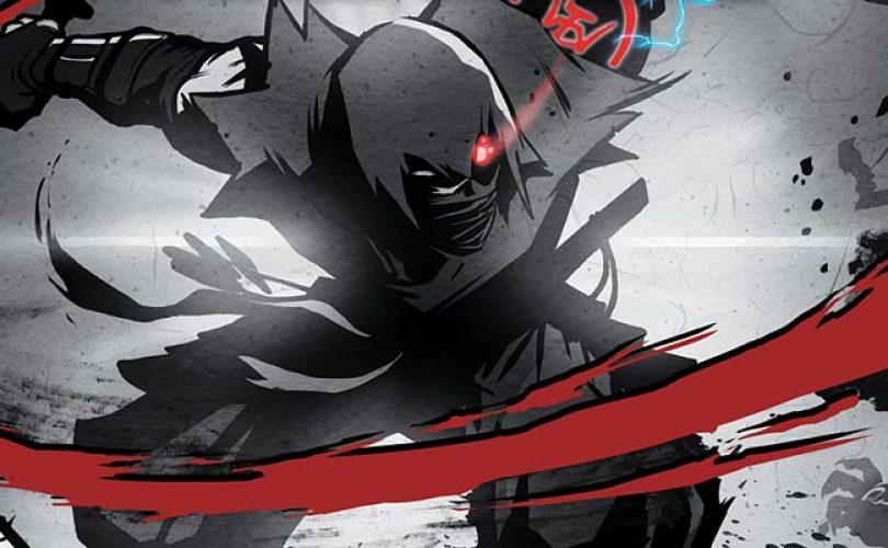 yaiba ninja gaiden z cover