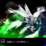 3rd super robot wars z 14