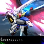 3rd super robot wars z 15
