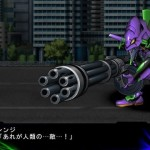 3rd super robot wars z 20
