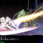 3rd super robot wars z 23