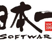 Nippon Ichi Software cover