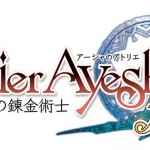 atelier ayesha plus playstation vita 01